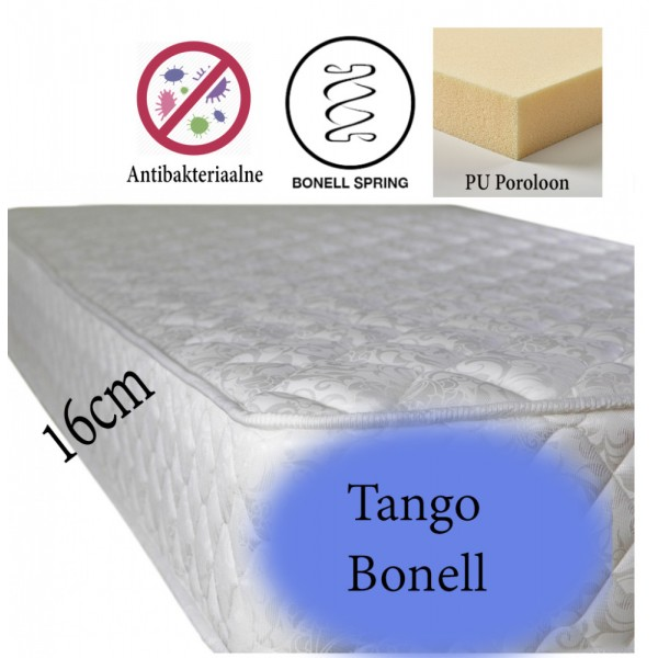 Bonell Vedrumadrats Tango