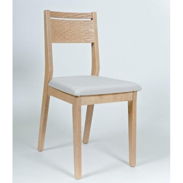 tool KASK-2 pehme iste