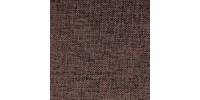 Oxford-04-medium-brown