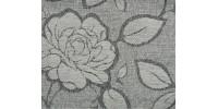 Rose 5922