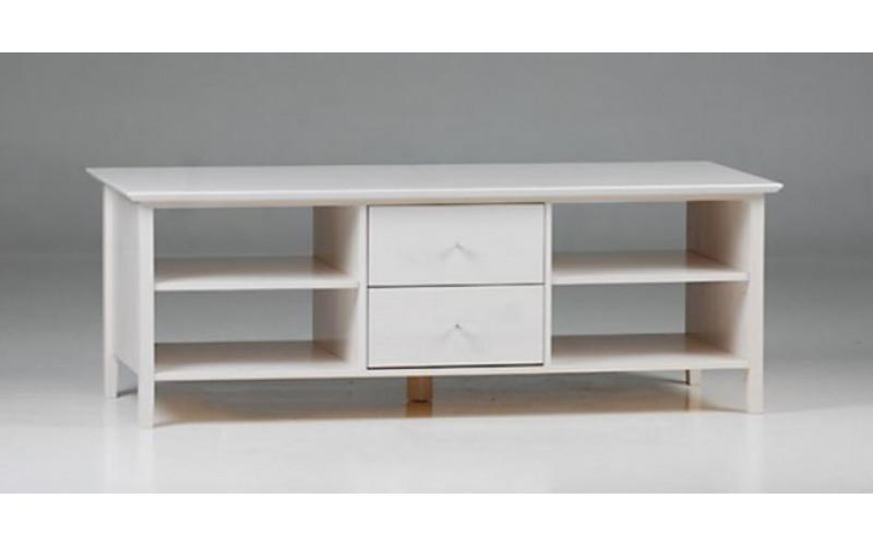 TV-laud VANAMO Erinevad peitsid