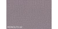 Monolith 62
