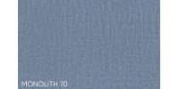 Monolith 70