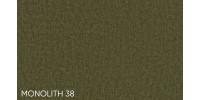 Monolith 38