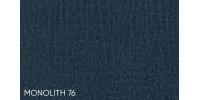 Monolith 76