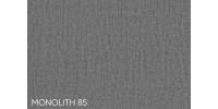 Monolith 85