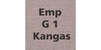 Emp G1