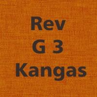 Rev G3