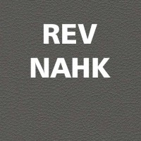 Rev nahk