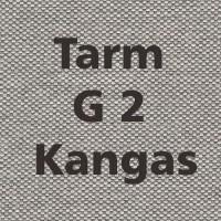 Tarm G2