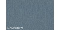 Monolith_72