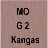 MO G2